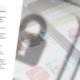 ملايين التطبيقات قد يتم حذفها من جوجل بلي لعدم توضيح سياسة الخصوصية